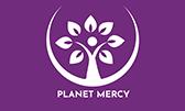 Planet Mercy